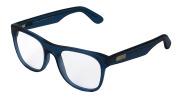Cumpără sau vezi imaginea modelului ALeRO Design ARD03D.