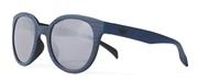 Cumpără sau vezi imaginea modelului Adidas Originals AOR002-BHS021.
