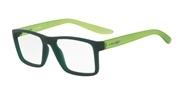 Cumpără sau vezi imaginea modelului Arnette AN7109-CORONADO-2373.