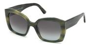 Cumpără sau vezi imaginea modelului Balenciaga BA0131-55B.
