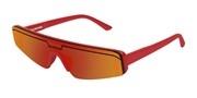 Cumpără sau vezi imaginea modelului Balenciaga BB0003S-004.