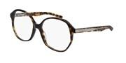 Cumpără sau vezi imaginea modelului Balenciaga BB0005O-002.