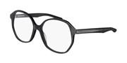 Cumpără sau vezi imaginea modelului Balenciaga BB0005O-003.