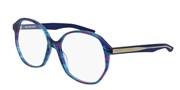 Cumpără sau vezi imaginea modelului Balenciaga BB0005O-004.