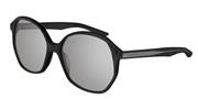 Cumpără sau vezi imaginea modelului Balenciaga BB0005S-004.