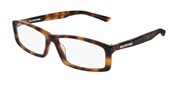 Cumpără sau vezi imaginea modelului Balenciaga BB0008O-002.