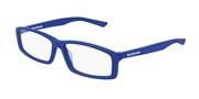 Cumpără sau vezi imaginea modelului Balenciaga BB0008O-004.