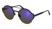 Cumpără sau vezi imaginea modelului Bottega Veneta BV0013S-005.