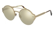 Cumpără sau vezi imaginea modelului Bottega Veneta BV0013S-006.