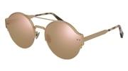 Cumpără sau vezi imaginea modelului Bottega Veneta BV0013S-007.
