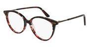 Cumpără sau vezi imaginea modelului Bottega Veneta BV0105O-004.
