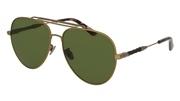 Cumpără sau vezi imaginea modelului Bottega Veneta BV0106S-004.