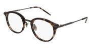 Cumpără sau vezi imaginea modelului Bottega Veneta BV0126O-008.