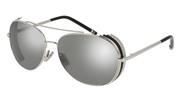 Cumpără sau vezi imaginea modelului Boucheron BC0001S-007.