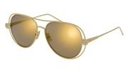 Cumpără sau vezi imaginea modelului Boucheron BC0030S-001.