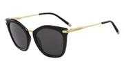 Cumpără sau vezi imaginea modelului Calvin Klein CK1231S-001.