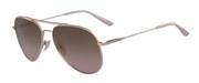 Cumpără sau vezi imaginea modelului Calvin Klein CK18105S-780.