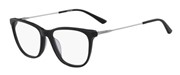 Cumpără sau vezi imaginea modelului Calvin Klein CK18706-001.