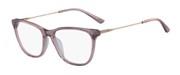 Cumpără sau vezi imaginea modelului Calvin Klein CK18706-535.