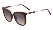 Cumpără sau vezi imaginea modelului Calvin Klein CK3201S-615.
