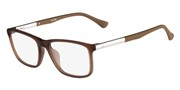 Cumpără sau vezi imaginea modelului Calvin Klein CK5864-200.