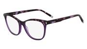 Cumpără sau vezi imaginea modelului Calvin Klein CK5975-528.