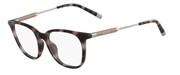 Cumpără sau vezi imaginea modelului Calvin Klein CK6008-669.