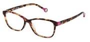 Cumpără sau vezi imaginea modelului Carolina Herrera VHE679-01GQ.