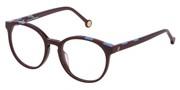 Cumpără sau vezi imaginea modelului Carolina Herrera VHE802-09FD.