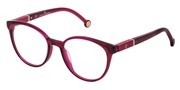 Cumpără sau vezi imaginea modelului Carolina Herrera VHE815-0AFD.