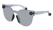 Cumpără sau vezi imaginea modelului Christopher Kane CK0007S-001.