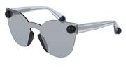 Cumpără sau vezi imaginea modelului Christopher Kane CK0007S-003.