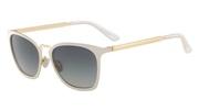 Cumpără sau vezi imaginea modelului Calvin Klein Collection CK8029S-101.