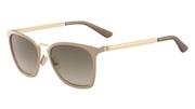 Cumpără sau vezi imaginea modelului Calvin Klein Collection CK8029S-209.