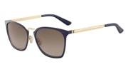 Cumpără sau vezi imaginea modelului Calvin Klein Collection CK8029S-405.
