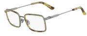 Cumpără sau vezi imaginea modelului Calvin Klein Collection CK8059-043.