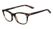 Cumpără sau vezi imaginea modelului Calvin Klein Collection CK8534-624.