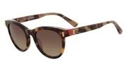 Cumpără sau vezi imaginea modelului Calvin Klein Collection CK8542S-218.