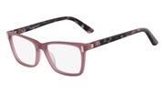Cumpără sau vezi imaginea modelului Calvin Klein Collection CK8558-601.