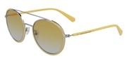 Cumpără sau vezi imaginea modelului Calvin Klein Jeans CKJ20300S-701.