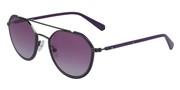 Cumpără sau vezi imaginea modelului Calvin Klein Jeans CKJ20301S-500.