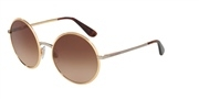 Cumpără sau vezi imaginea modelului Dolce e Gabbana DG2155-129713.
