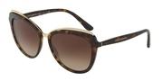 Cumpără sau vezi imaginea modelului Dolce e Gabbana DG4304-50213.