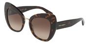 Cumpără sau vezi imaginea modelului Dolce e Gabbana DG4319-50213.