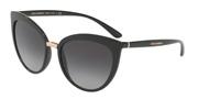 Cumpără sau vezi imaginea modelului Dolce e Gabbana DG6113-5018G.