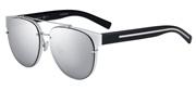 Cumpără sau vezi imaginea modelului Dior Homme BlackTie143SA-02SDC.