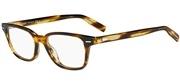 Cumpără sau vezi imaginea modelului Dior Homme BLACKTIE224-BN8.