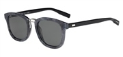 Dior Homme BlackTie230S-UHX8A