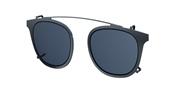 Cumpără sau vezi imaginea modelului Dior Homme BlackTie238C-PJPKU.