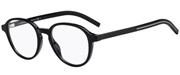 Cumpără sau vezi imaginea modelului Dior Homme BLACKTIE240-807.